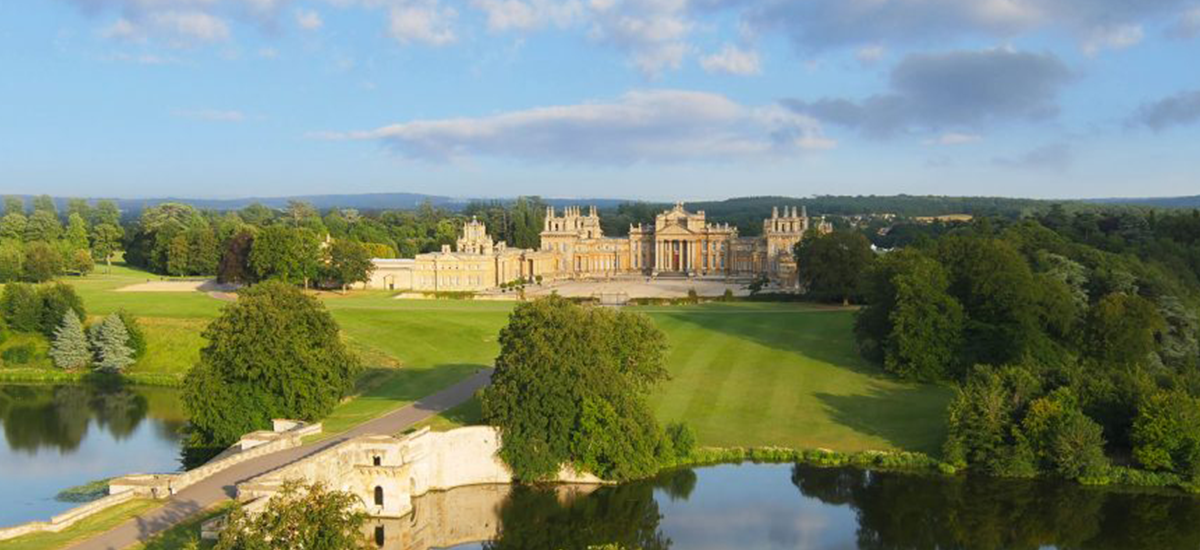 7 Interesting Facts About Oxfordshire